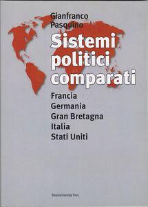 LIBRO-Gianfranco-Pasquino-Sistemi-Politici-Comparati-BONONIA-UNIVERSITY-PRESS