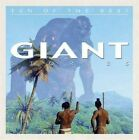 Giant Stories by Professor of Latin David West (Paperback, 2014)