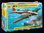 ZVEZDA-USA-Soviet-German-Aircrafts-WWII-1939-45-Plastic-Model-Kits-1-72-Unpainte thumbnail 51