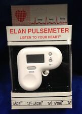 Lot of 10 meters - Pulsemeter by ETC Listen to your Heart - NIB