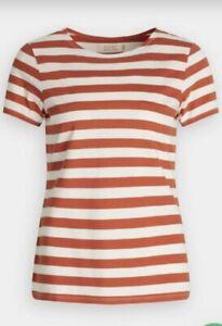Seasalt-Sailor-T-Shirt