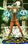 thumbnail 1 - Devil Jack 1 Kickstarter Exclusive Tim Vigil Virgin Variant Tim Tyler Faust NM