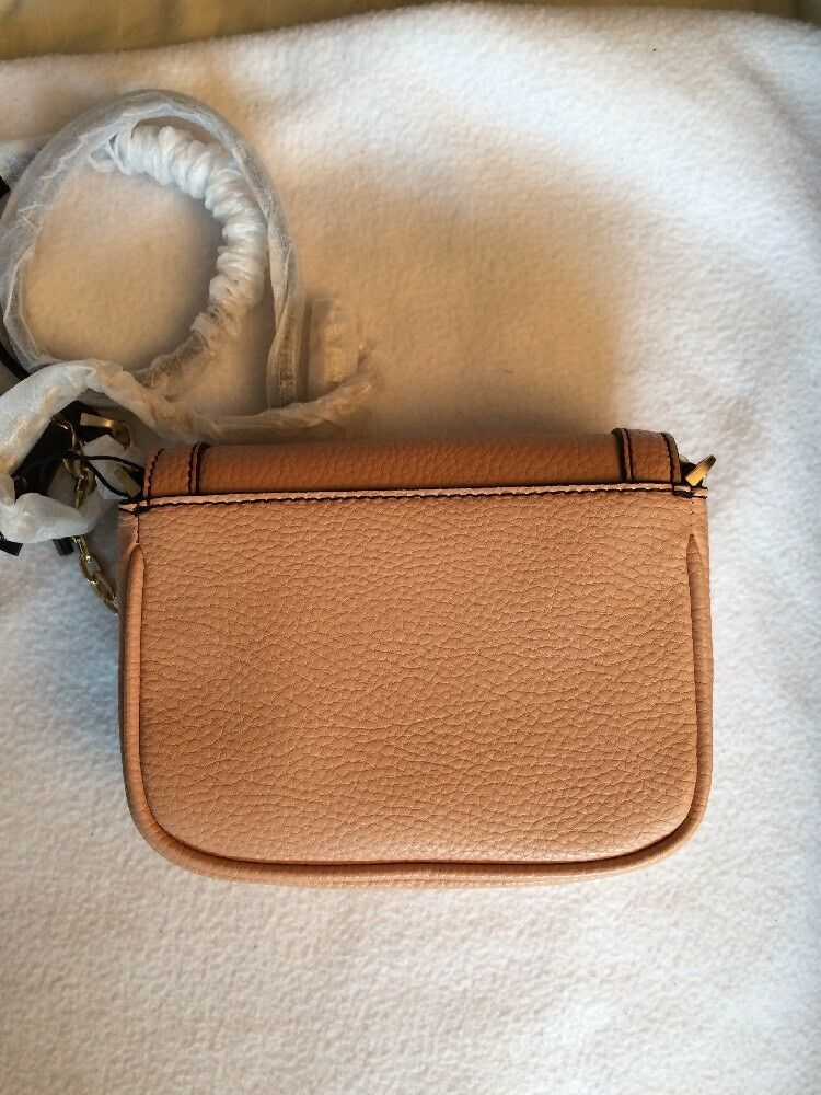 a X Armani Exchange Mini Pebbled Faux Leather Crossbody for sale online  32f680e12741b