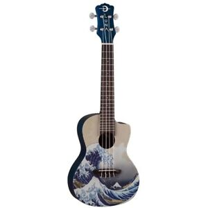 Luna-Guitars-Great-Wave-Japanese-Art-Concert-Ukulele-Uke-amp-Gig-Bag