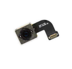 Rear-Back-Main-Camera-Module-Flex-Cable-Replacement-for-Apple-iPhone-7-4-7-034