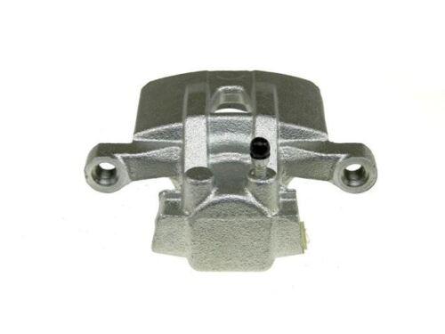 Citroen C-Crosser 2007-2012 Rear Left Brake Caliper