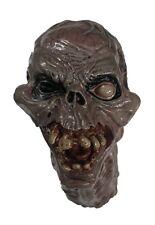 Sideshow Evil Dead 2 Ash Williams Henrietta Head 1:6th Scale Accessory
