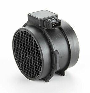 Bmw 3 5 X5 Z3 E39 E46 masa Flujo De Aire Medidor Sensor 5wk96132 5wk96132z 13621438871
