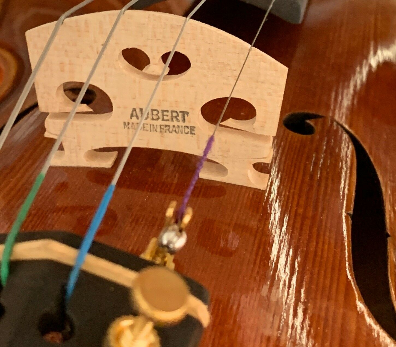 L.BISIACH 1921 FEINE 4/4 MEISTERGEIGE MEISTERGEIGE MEISTERGEIGE violin old violon 小提琴 バイオリン MASTERPIECE ce3191