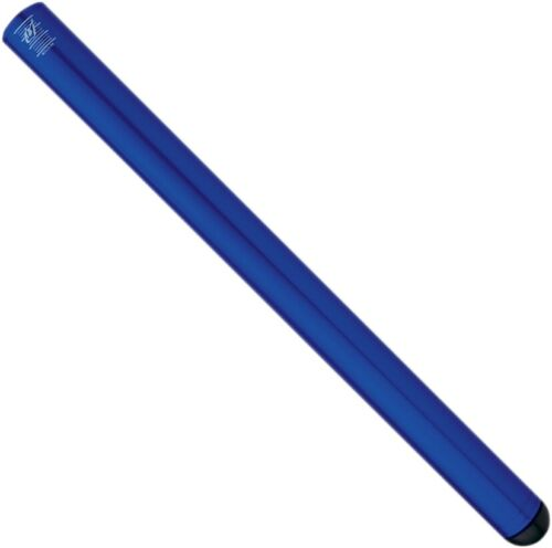 Driven Replacement Bar for Driven Clip-On Handlebars Blue #DCLORBBL