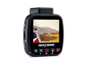 NEXTBASE-112-GO-Dash-Cam-720p-HD-Car-Video-Recorder-Grade-A