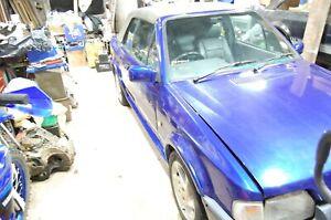 Ford-escort-cabriolet-SE500