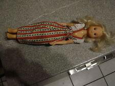 """Sunshine Familie Puppen --70 er Jahre  """"Mutter   Sonnenschein""""  von Mattel"""