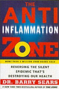 The-Anti-Inflammation-Zone-Reversing-the-Silent-Epidemic-Thats-Destroying-Our