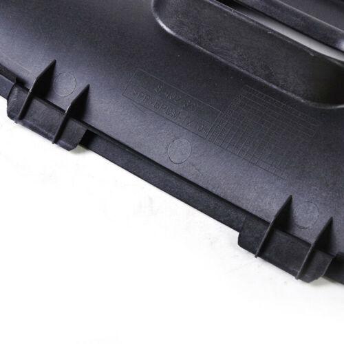 Pour BMW X5 E53 2000-2006 Pare-Chocs Arrière Capuchon Rabat Dispositif