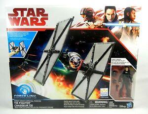 Star-Wars-Force-Link-Tie-Fighter