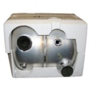 Atwood 91053 Water Heater Replacement Inner Tank New