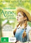 Anne Of Green Gables (DVD, 2010)