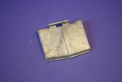 Dinky Vauxhall Viva No.136  Boot   Metal casting spare parts