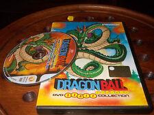 Dragon Ball  Il segreto delle sfere del drago atto 3  Dvd ..... PrimoPrezzo
