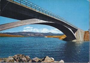 CALABRIA-PITTORESCA-LA-SILA-V-1972-FG