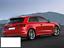 Audi-A3-8V-Hatchback-2012-2015-Faldon-trasero-S3-Diseno