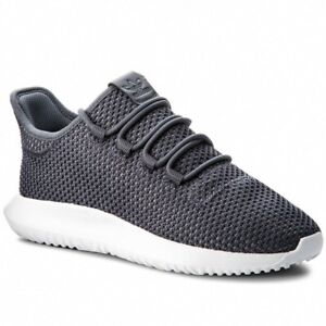 Scarpe Uomo Tubular Shadow Adidas Originals | eBay