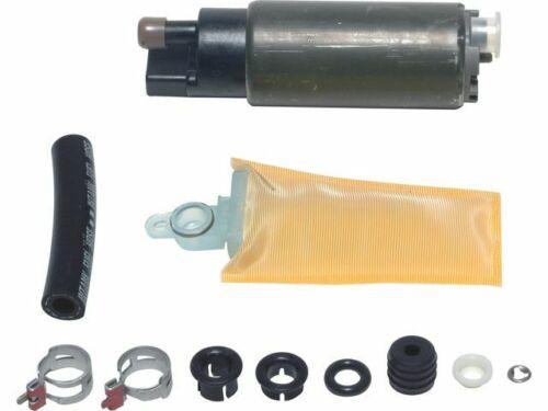 77WW39H Fuel Pump and Strainer Set Fits 2000-2002 Toyota Tundra 4.7L V8 2UZ-FE