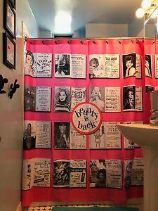 BoyBar-Drag-Wall-Hanging-Shower-Curtain-Jackie60-Patricia-Field-Wigstock-Trans