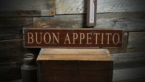 Buon-Appetito-Wood-Sign-Rustic-Hand-Made-Vintage-Wooden-ENS1000196
