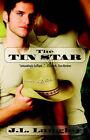 The Tin Star by J L Langley (Paperback / softback, 2006)