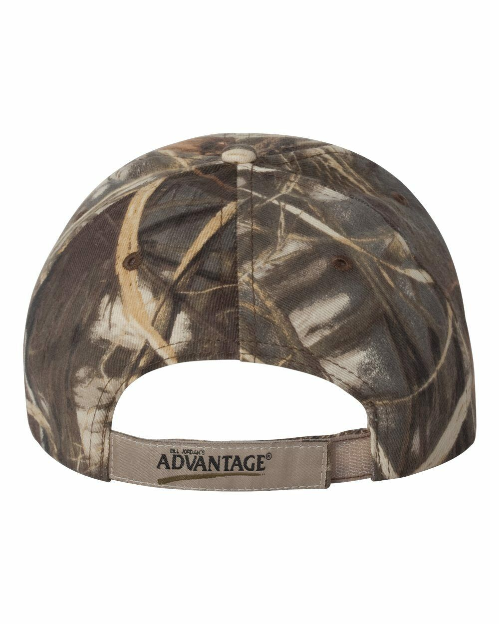 USA CAMO Hunting Caps Mesh Baseball Hat Trucker Flag Realtree Mossy Oak US Flag Trucker 58b8f4