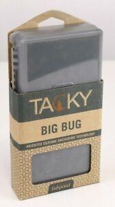 Fishpond-TACKY-Big-Bug-2X-Fly-Box