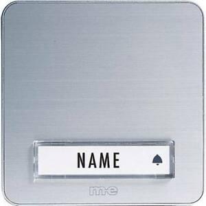 M-e-modern-electronics-41080-campanello-senza-fili-trasmettitore