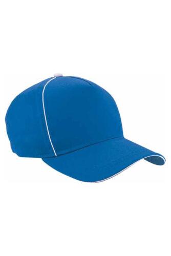Cappello Berretto Uomo Donna Invernale  baseball da Lavoro Abbigliamento Abiti