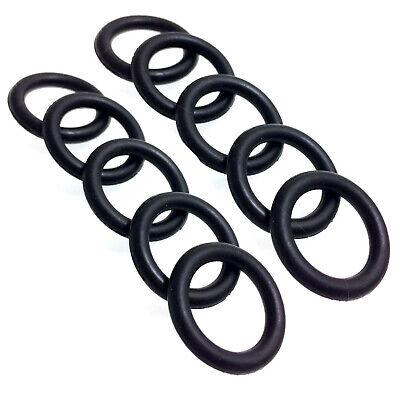 20mm O-Ringe Gummiringe 10 Stück für Prop Saver Propeller Mitnehmer NEU