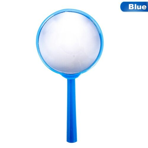 Kids Jumbo Magnifying Glass Learning Resources Educational Toy