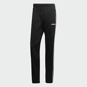 adidas Essentials 3-Stripes Tapered Pants Men's