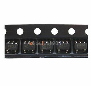 20PCS-MIC5205-MIC5205-3-3YM5-SOT23-5-LDO-Voltage-Regulador-3-3V