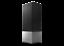 Panasonic-SC-GA10EG-K-Smart-Speaker-mit-Google-Assistant-SC-GA-10-schwarz miniatura 3