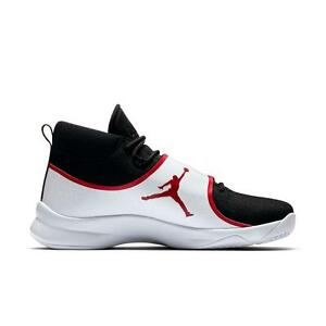 Details fly Air 5 Po 881571 001 Jordan Blackgym Redwhite Meshstrapzoom Super About CoderBx