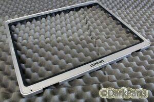 HP-Compaq-Presario-M2000-Ordinateur-Portable-Ecran-LCD-Bezel-Cover