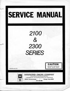 17 Audi A4 S4 – Owner's Manual – 386 Pages – PDF