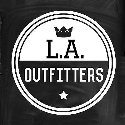 laoutfitters