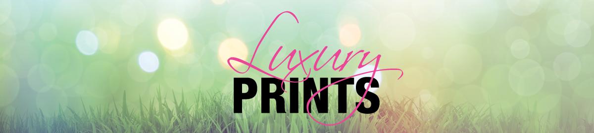 luxuryprints