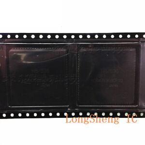 NN0889-2 7//8 STANDARD DOWEL PIN BLACK LUSTRE HOLO-KROME #01186