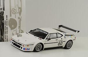1979-bmw-m1-Procar-italia-winner-zolder-de-Angelis-60-1-18-Minichamps
