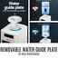 22L-Water-Cooler-Dispenser-Hot-Cold-Filter-Purifier-Benchtop-Countertop-MultiTap thumbnail 8