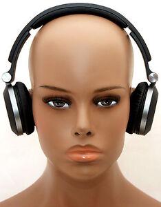 JBL-E40BT-BLACK-Synchros-Bluetooth-Folding-Headphones-w-Mic-iPhone-7-7-6-5-5C