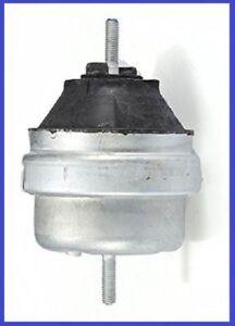 Support-moteur-Droit-Audi-8D0-199-382-E-8D0-199-382-J-8D0-199-382-L